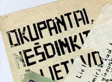 agitaciniai_lapeliai_m_1970.jpg