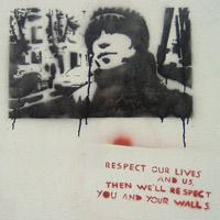 lt-graffitti-vilnius.jpg