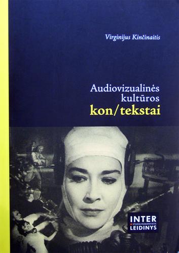 virselis-vkincinaitis-audiovizualinio-small.jpg
