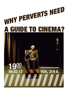 perverts-guide-vda-314